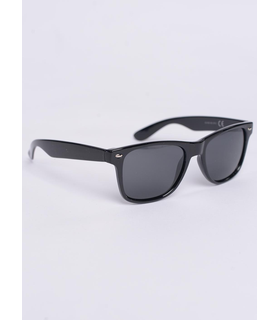 Add More Hill Sunglasses Black