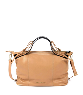Ted Baker ALUM - Ted letters large bag