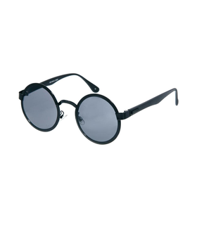 Minkpink Minkpink High Beams Sunglasses Black