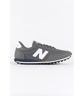 New Balance U410 Blue, Grey