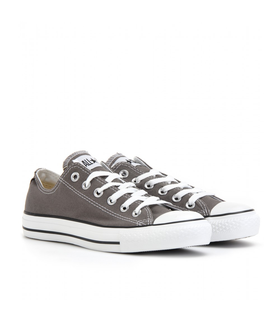 Converse CHUCK TAYLOR ALL STAR LOW Black, Grey, Brown