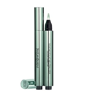 Yves Saint Laurent Yves Saint Laurent Touche Éclat Neutralizer - Violet White, Green