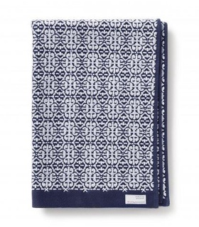 Odd Molly all yours bath towel White