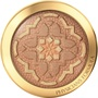 Physicians Formula Physicians Formula Argan Wear Ultra-Nourishing Argan Oil Bronzer Light White, Gold