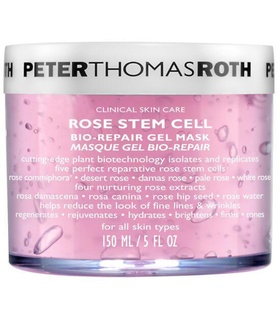 Peter Thomas Roth Peter Thomas Roth Stem Cell Bio Repair Gel Mask (150ml)