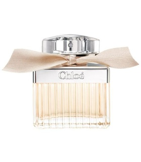 Chloé Chloé Eau de Parfum - 20 ml White, Brown