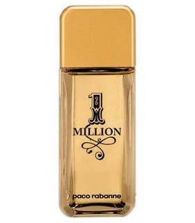 Paco Rabanne Paco Rabanne 1Million After Shave (100ml)