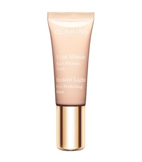 Clarins Clarins Instant Light Eye Perfecting Base White