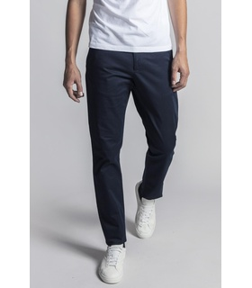 Asket The Chino Blue