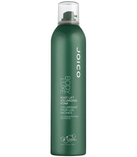Joico Joico Body Luxe Root Lift (300ml)