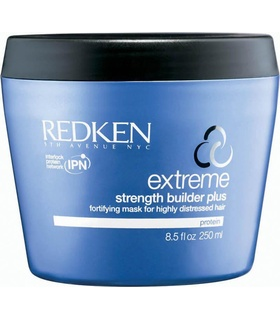 Redken Redken Extreme Strength Builder Plus (250ml)