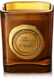 The Perfumer's Story by Azzi Glasser The Perfumer's Story by Azzi Glasser - Tuscan Suede Scented Candle, 180g - one size White